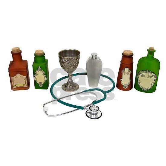 AlternativeMedicine090409