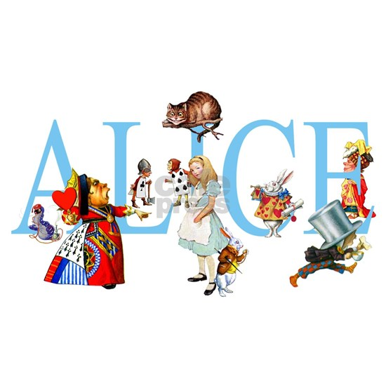 ALICE _special_FINALxx copy