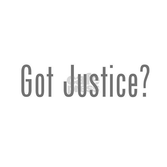 Got Justice