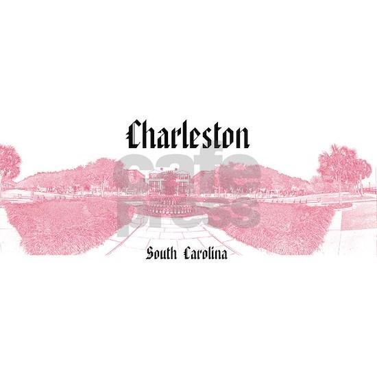 Charleston_42x14_WaterfrontPark_PineappleFountain