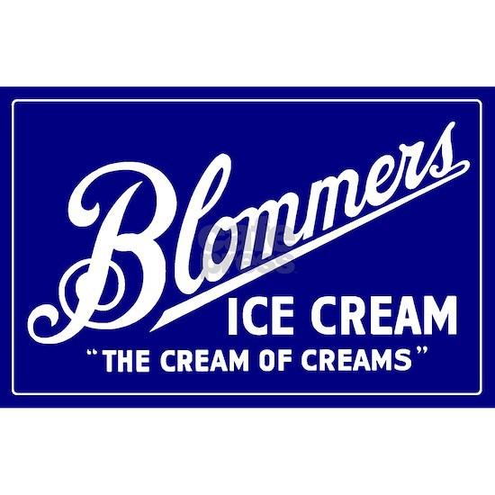 Blommers Ice Cream 21