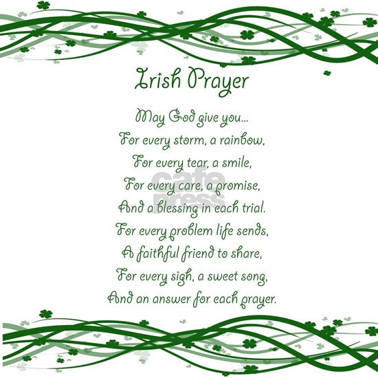 irishprayer