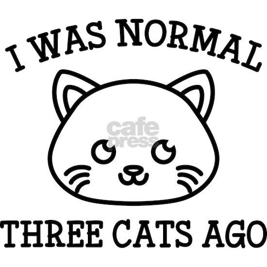 NormalThreeCatsAgo3C