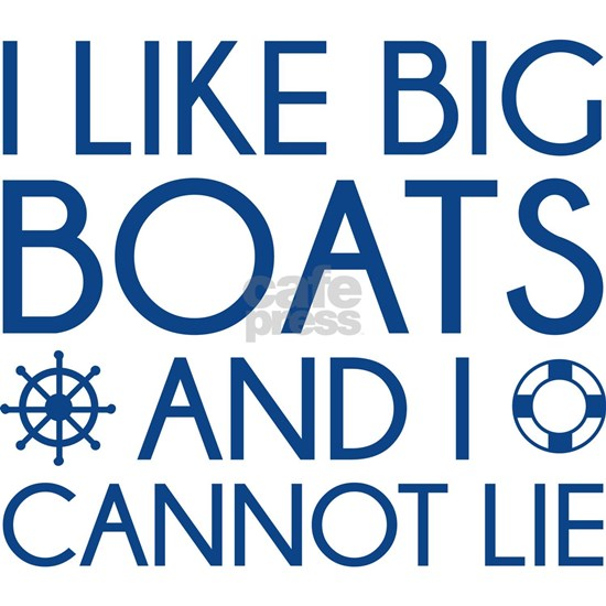 LikeBigBBoats1D