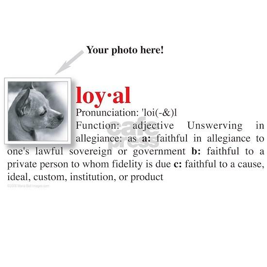 loyal_definition
