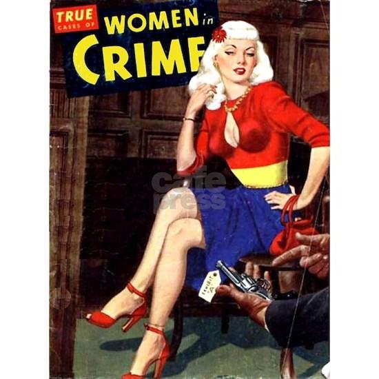 WomenInCrime Cover 5