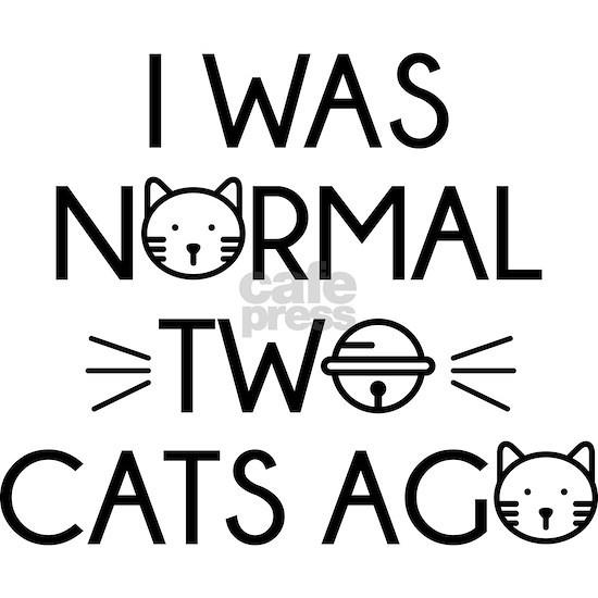 NormalTwoCatsAgo3A