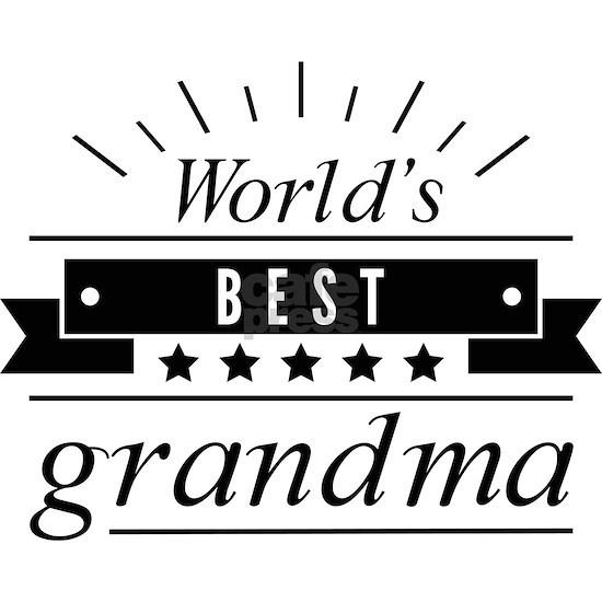 WorldssBestGrandma1C