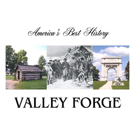 valleyforge2b