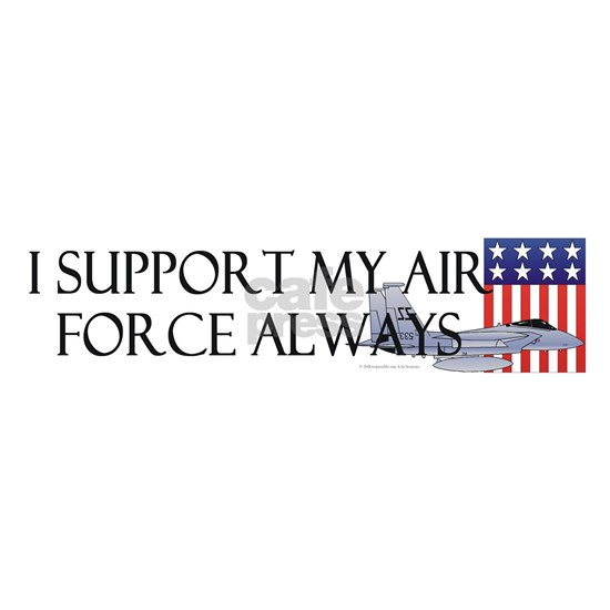 airforcealwayscap2a