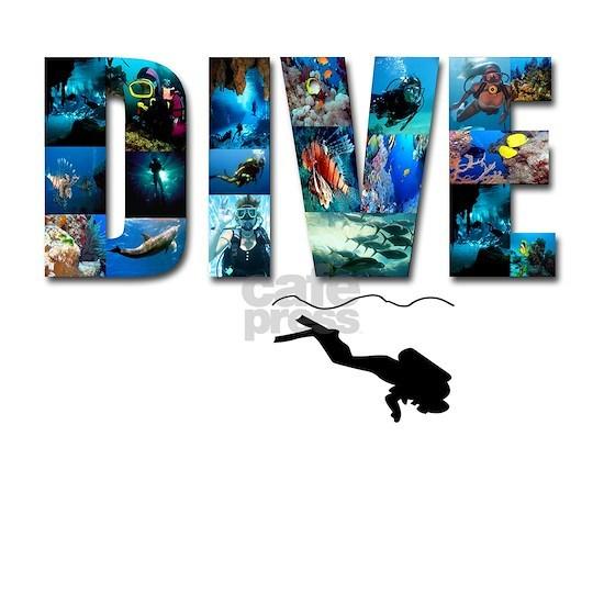 dive in pics copy