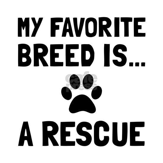 Favorite Breed Rescue