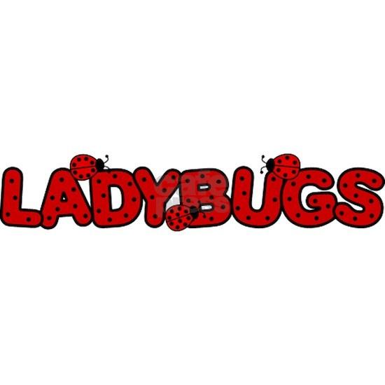 ladybugsletters