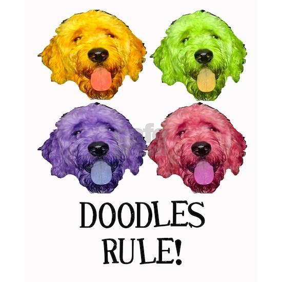 Doodles Rule