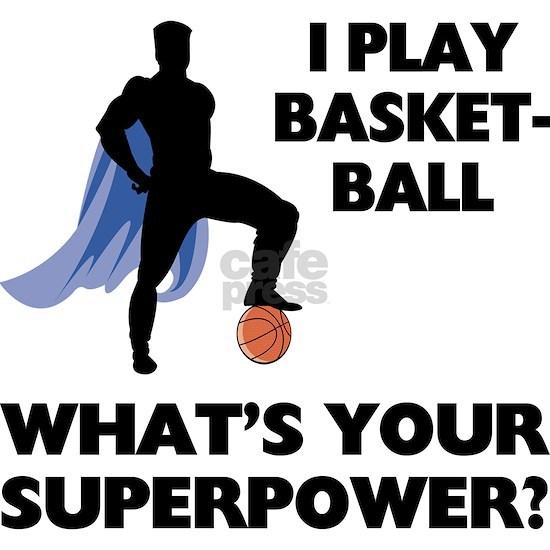 FIN-basketball-superpower