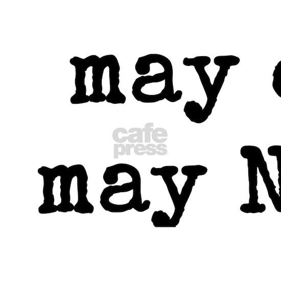 May or may not be water