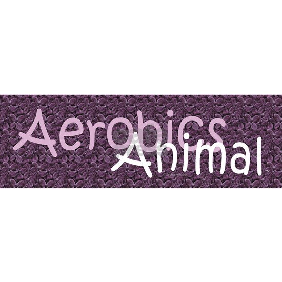 aerobicsanimalbumper2