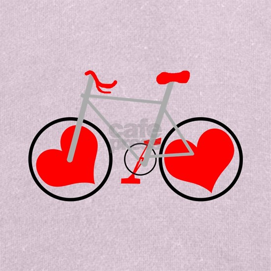 Bycicle of love