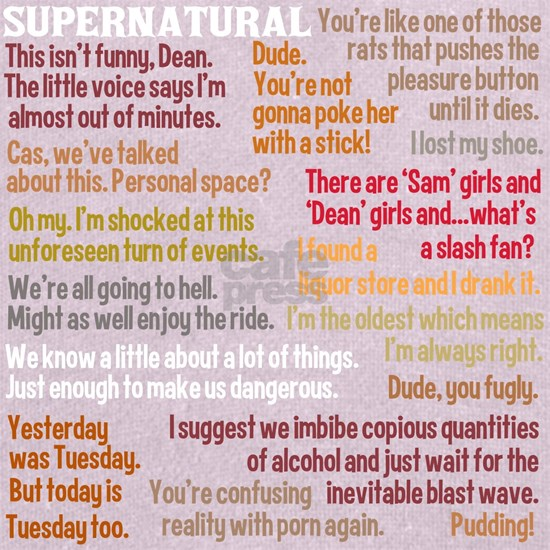 supernaturalbrownwh