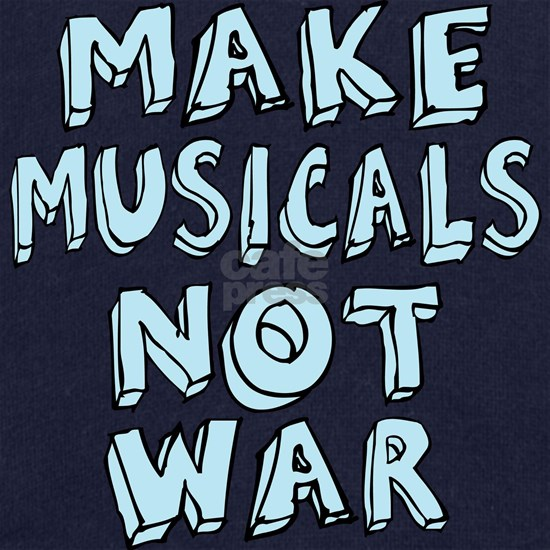 MAKE-MUSICALS-NOT-WAR2