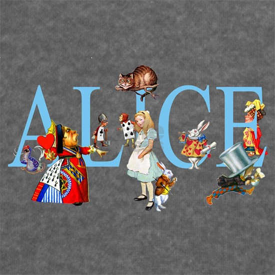 ALICE _special_FINALxx copy