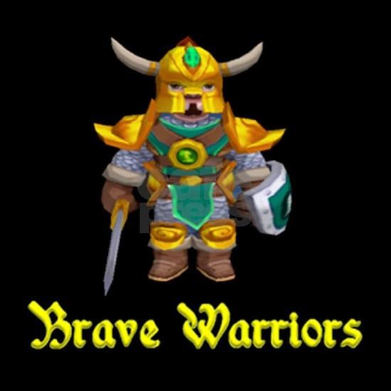 BraveWarriors