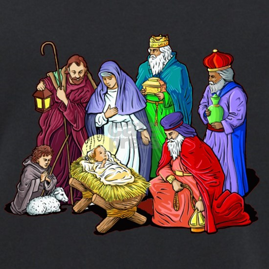 Christmas_nativity_scene