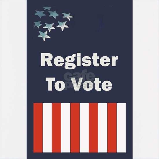 registertovote_4by6