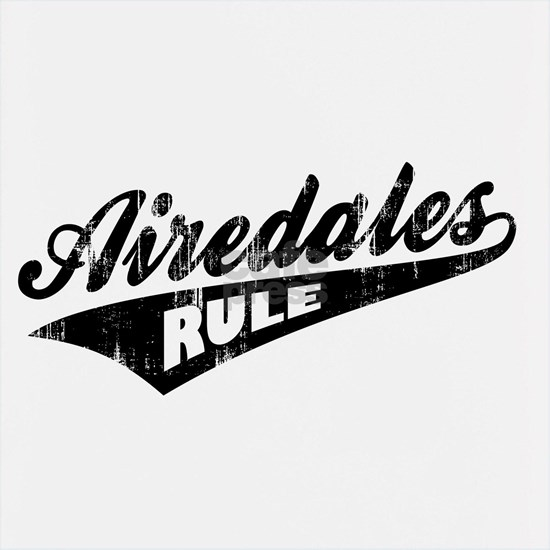 Airdales-Rule-Ballpark