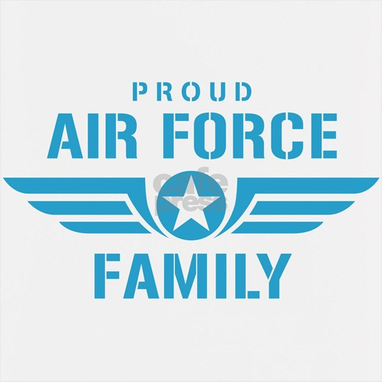 airforce_wings_family