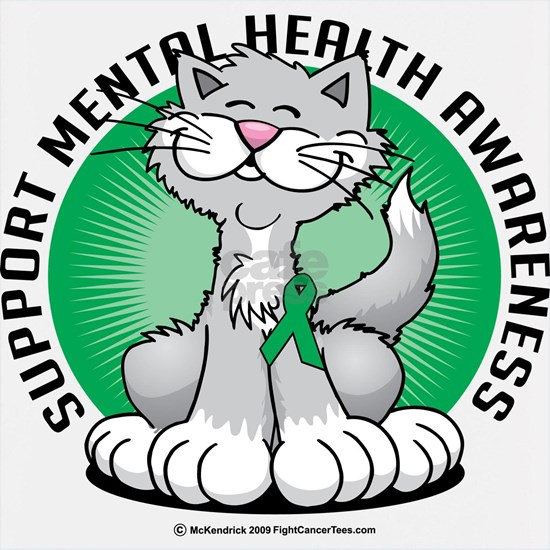 Paws-for-Mental-Health-Cat