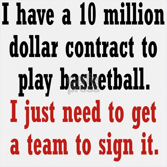 basketball-contract2