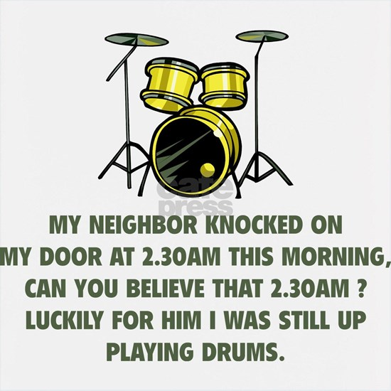 neighborDrums2D