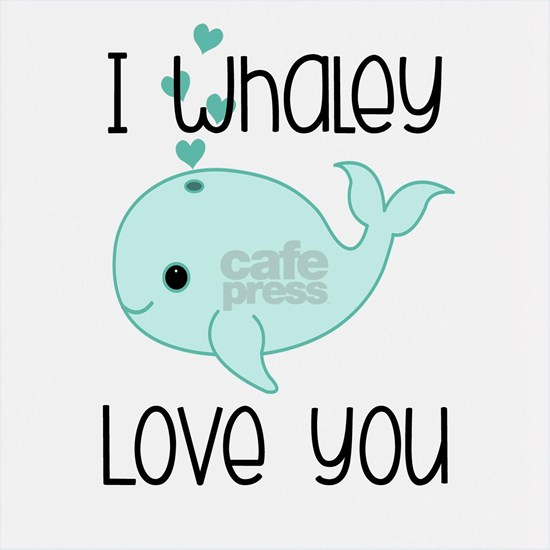 Whaley Love You (2)