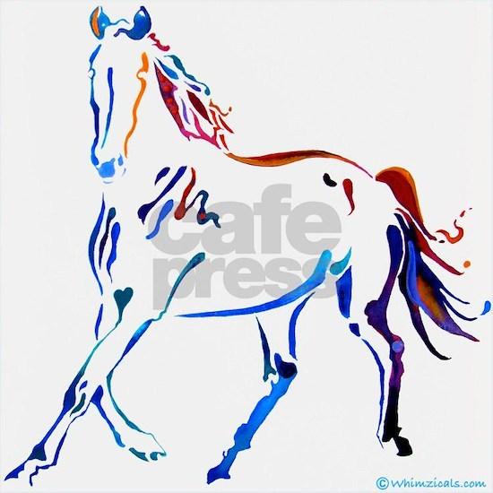 HorseofColors4Dks