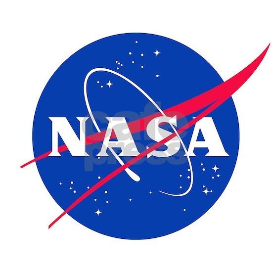 NASA_RevD