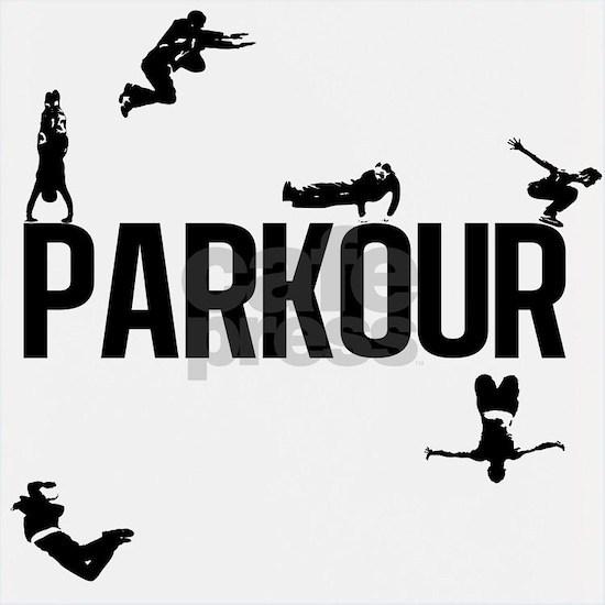 parkour4