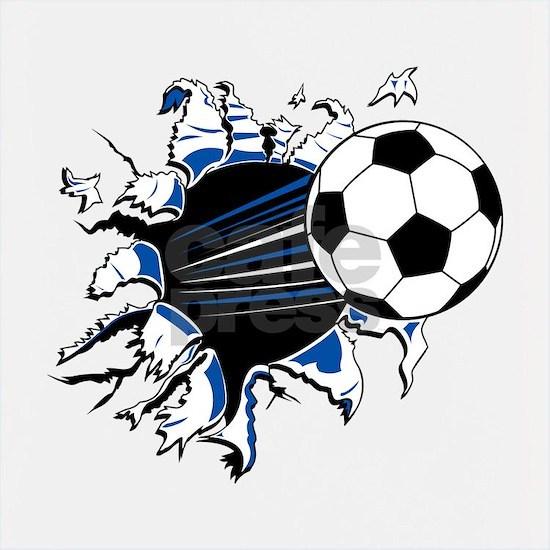 footballsc1