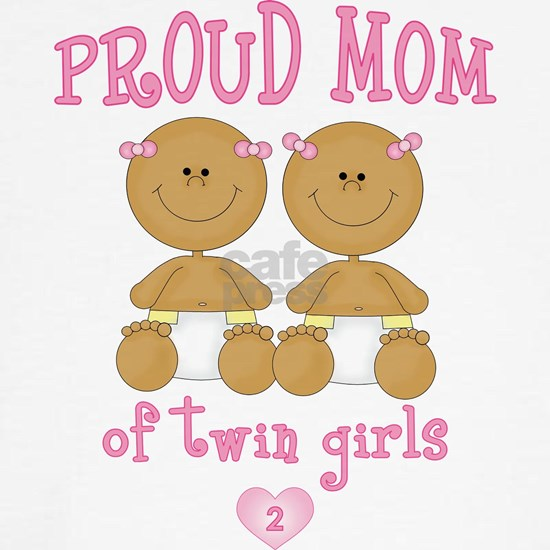 proudmom2girls2