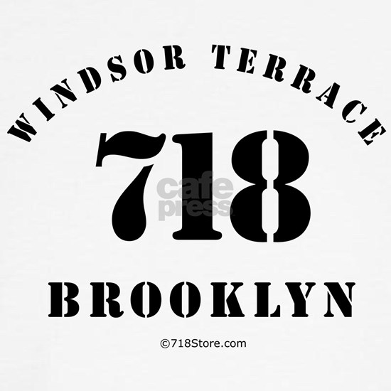 Windsor Terrace