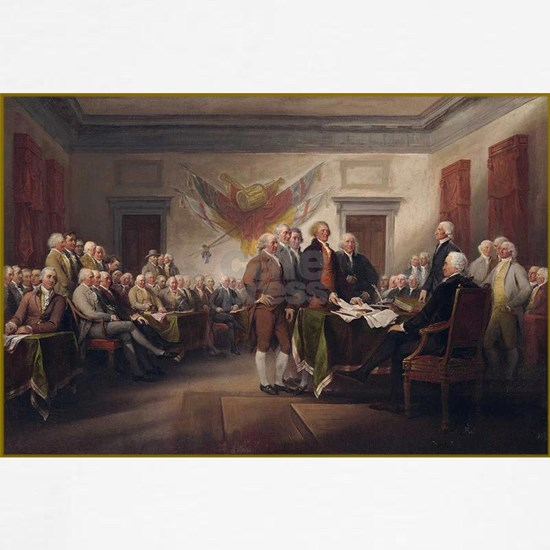 declaration-of-independence-trumball-bordered