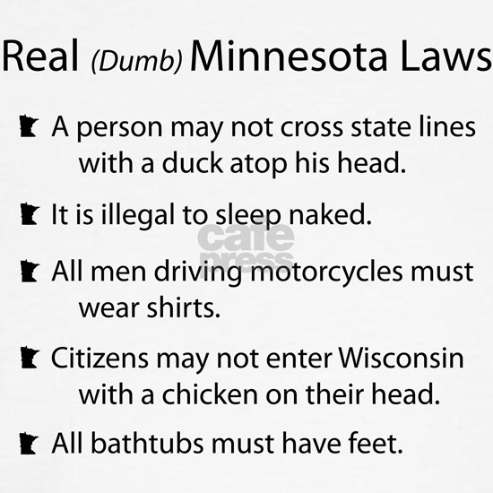 minnesota-laws-li