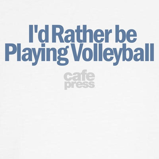 Id_Rather_volleyball