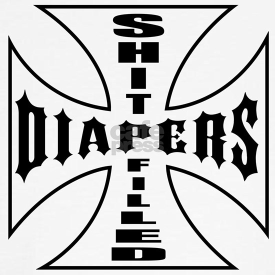 shit_filled_diapers