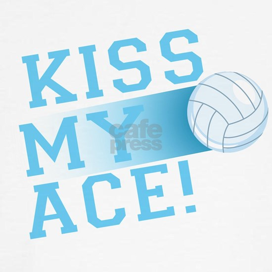 KissMyAce(volleyball) copy