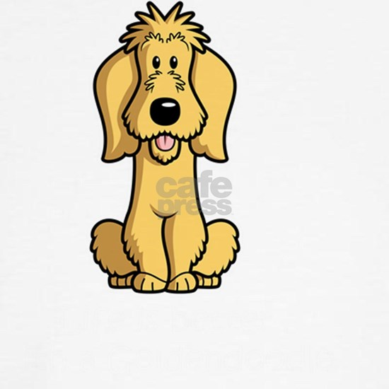 SS_Life-is-Better-with-a-Goldendoodle-cream-da