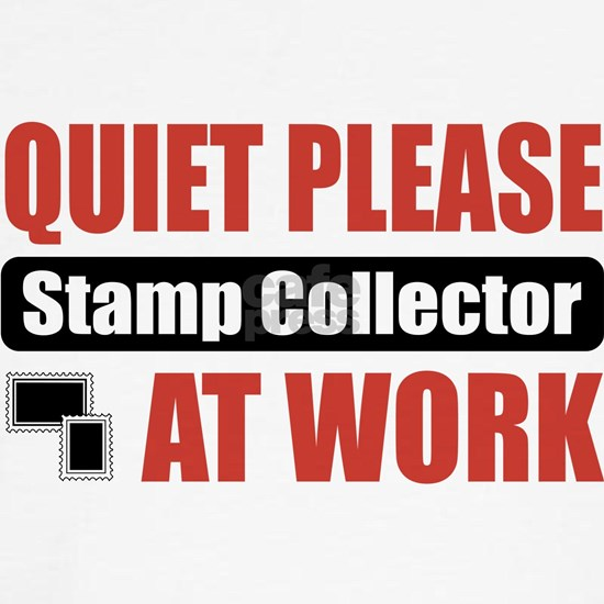 wg417_Stamp-Collector