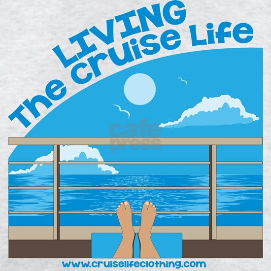 Living the Cruise Life