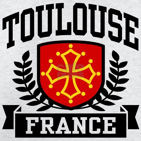 toulousefrance4