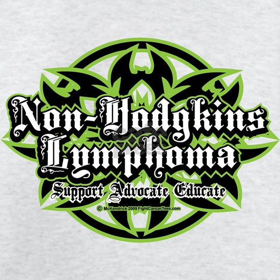 NH-Lymphoma-Tribal